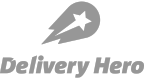 DeliveryHero marketing automation