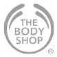 The Body Shop marketing automation